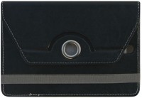 UMA Book Cover for Micromax p480 tablet