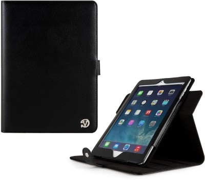 Vangoddy Book Cover for Apple iPad Air
