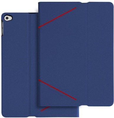 Uniq Book Cover for Apple iPad Air 2