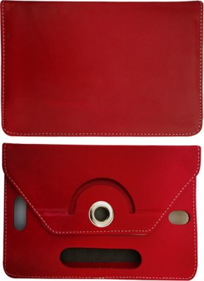 Fastway Book Cover for Samsung Galaxy Tab S 8.4 LTE