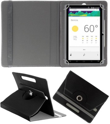 ACM-Book-Cover-for-Domo-Slate-X15-Tablet
