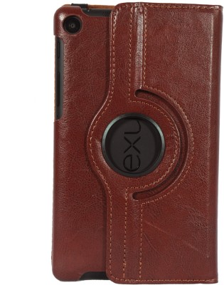 HOKO-Book-Cover-for-Nexus-7-K008