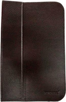 Fonokase Book Cover for Lenovo Yoga 2