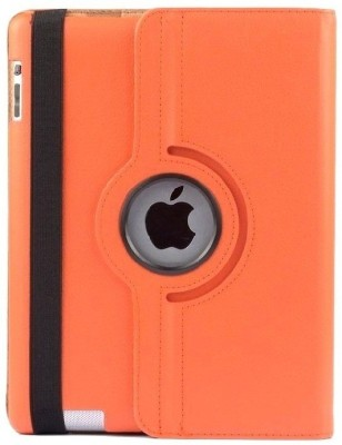 Gioiabazar Book Cover for Apple ipad Air 2