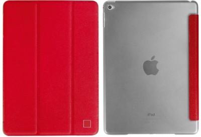 Flipper Book Cover for Apple iPad Air 2