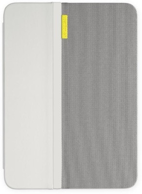 Logitech Book Cover for Apple iPad Air 2