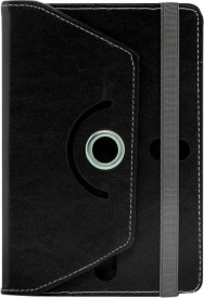 APE Book Cover for Acer Iconia Tab 7