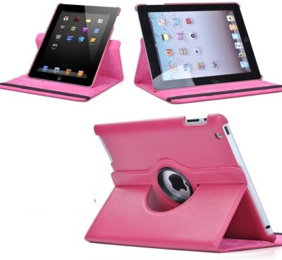 Tgk Book Cover for Apple iPad Mini 3, Apple iPad Mini Retina Display