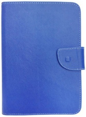 TUP-Book-Cover-for-Intex-Ibuddy