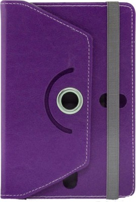 APE Book Cover for Karbonn ST72