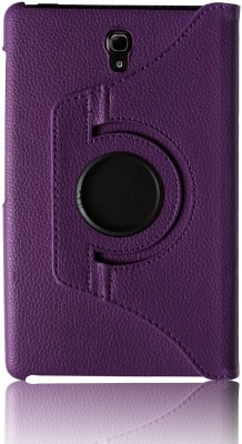 RKA Flip Cover for Samsung Galaxy Tab S 8.4