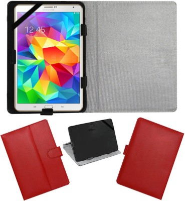 Acm Book Cover for Samsung Galaxy Tab S 8.4