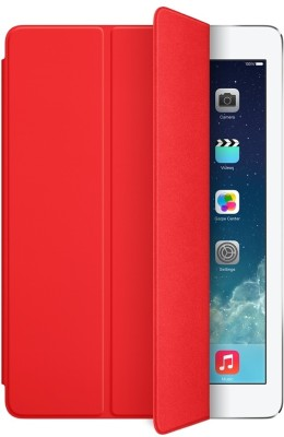 YourDeal Book Cover for Apple iPad 2, 3, 4