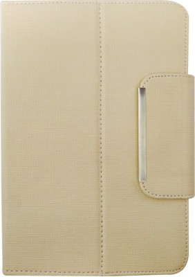 Fastway Book Cover for Prestigio Multipad 4 Quantum 7.85