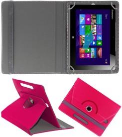 ACM Book Cover for Lenovo Ideapad Miix��