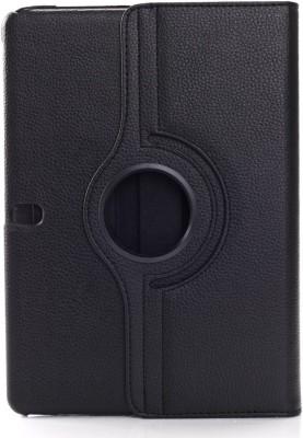 RKA Flip Cover for Samsung Galaxy Tab 4 10.1 SM-T530
