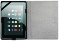 ACM Book Cover for Micromax Funbook P250 Tablet