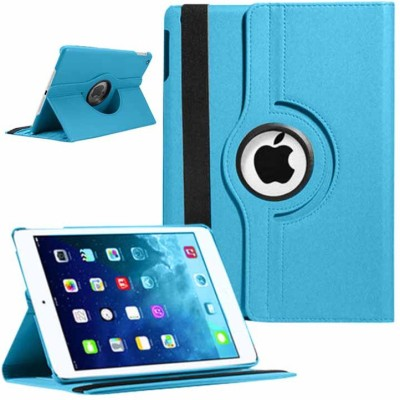 Tgk Book Cover for Apple iPad Air 1, Apple iPad Air 5