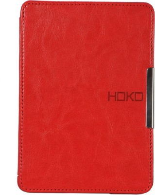 Hoko Book Cover for Kindle Paperwhite 2nd Generation