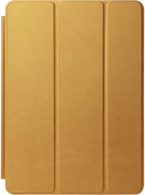 DMG Book Cover for Apple iPad Air