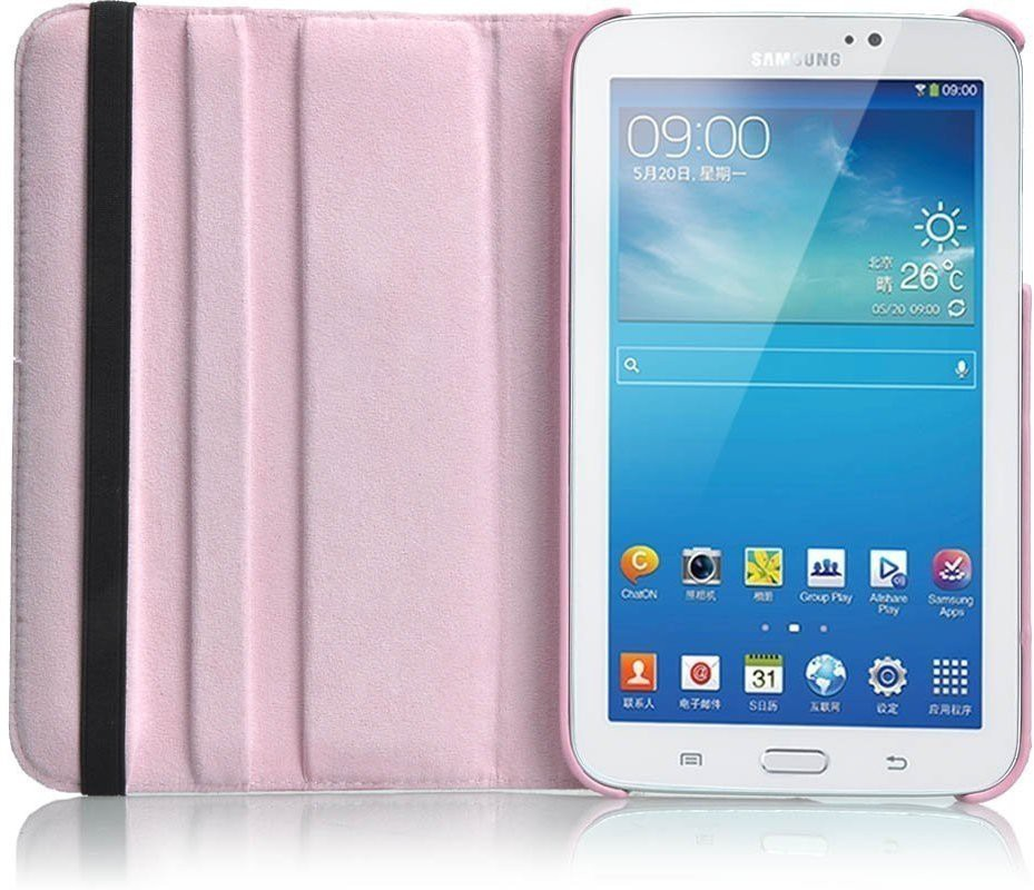Smacc Book Cover for Samsung Galaxy Tab S 10 inch (SM-T800) Tablet