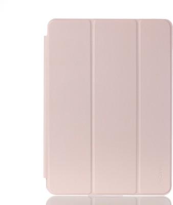 Airplus Book Cover for Apple iPad Mini 3