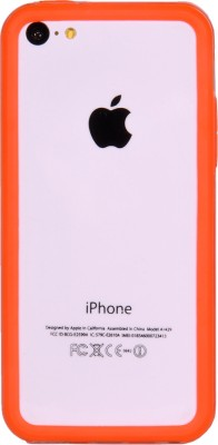 iAccy Bumper Case for iPhone 5C
