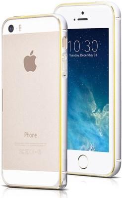 Zapcase Bumper Case for iPhone 6 best price on Flipkart @ Rs. 499