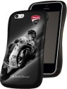 Draco Design Bumper Case For IPhone 5C - Black