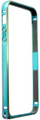 2010kharido Bumper Case for HTC Desire 816