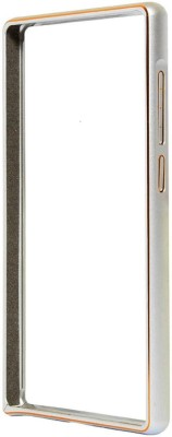 Gioiabazar Bumper Case for HTC Desire 816G
