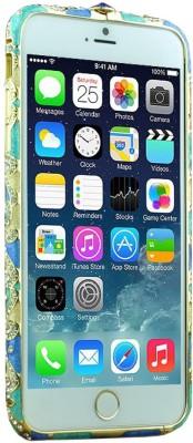 Go Crazzy Bumper Case for Apple iPhone 6 Plus