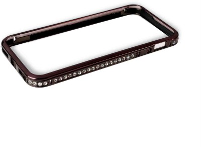 Tantra Bumper Case for Apple iPhone 5/5S