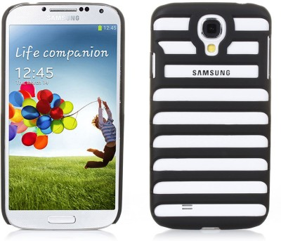 Buy Cenizas Case for Samsung Galaxy S3: Cases Covers