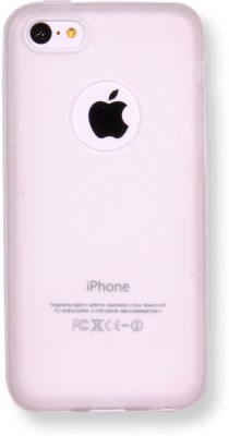 iAccy Grip Back Cover for iPhone 5C