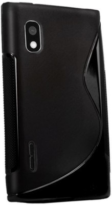 X-Cell Case for LG E455 L5 II Dual Black