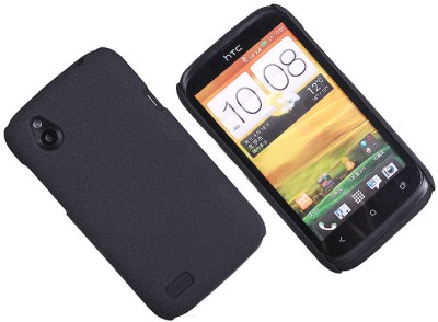 htc desire x back cover flipkart sure that