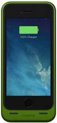 Mophie-Charging-Case-for-iPhone-5S,-iPhone-5