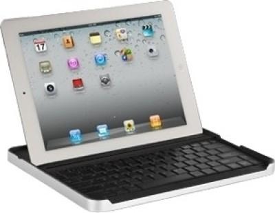 Logitech 920-003398 Keyboard Case for iPad 2