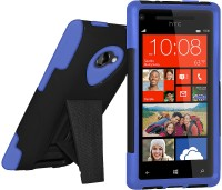 Amzer Case for HTC 8X: Cases Covers