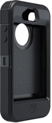 OtterBox Holster for Apple iPhone 4 4s