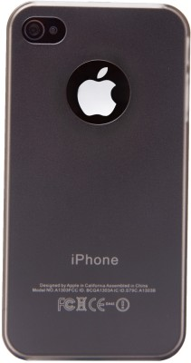 iAccy Back Cover for iPhone 4, 4s