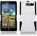 Motorola Case for Motorola Droid Razr - Black