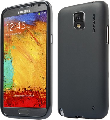 Buy Capdase Case for Samsung Galaxy Note 3: Cases Covers