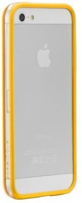 Case-Mate Bumper Case for iPhone 5