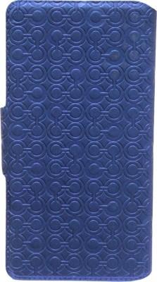 Jojo Flip Cover for Huawei Ascend G700 available at Flipkart for Rs.590