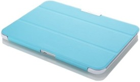 MoKo Flip Cover for Sony Xperia Z2 Tablet
