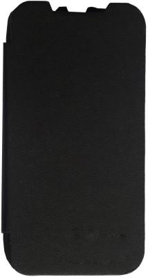 Newtronics Flip Cover for Lenovo A390 available at Flipkart for Rs.699