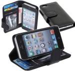 Gotida Mobiles & Accessories 5S