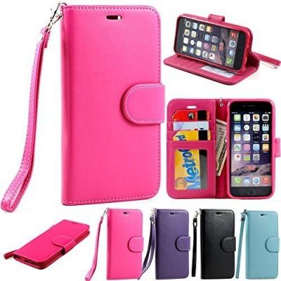 KIKO Wireless Mobiles & Accessories 6